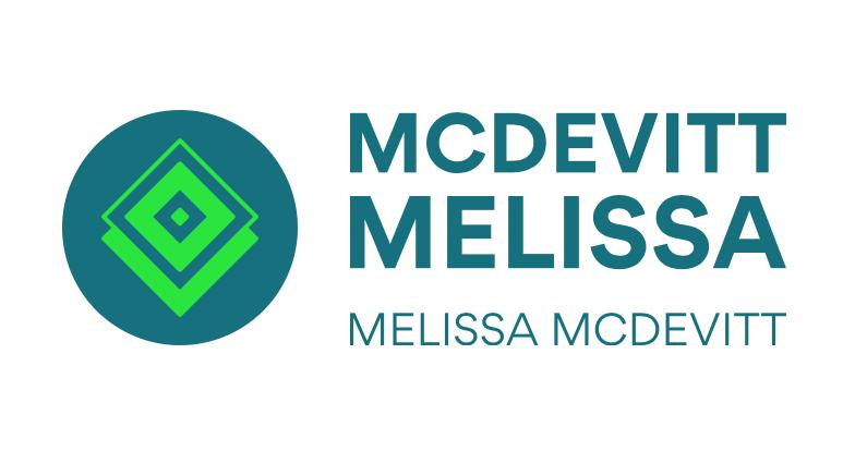 Melissa McDevitt's Blog
